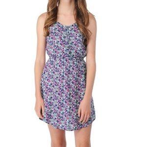 Splendid Wildflower Dress size S